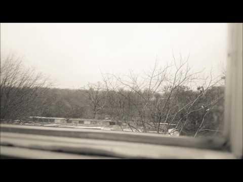 Eitan Reiter & Muzarco Feat. Omri Klein: Oh Death (Guy Mantzur Remix)
