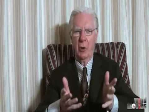 Bob Proctor On Visualiztion Part 2