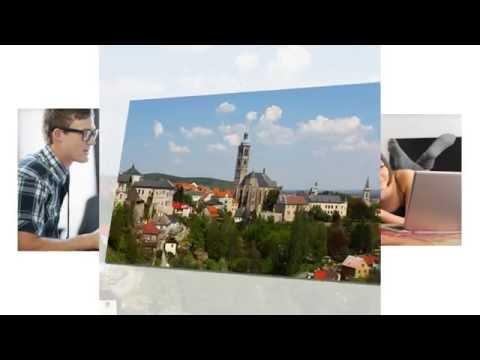 Online Associate Degree Colleges