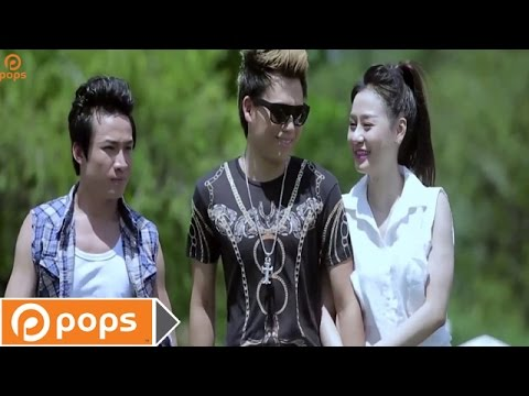 Anh Chấp Nhận - Long Hải Ft Cao Trung [Official]