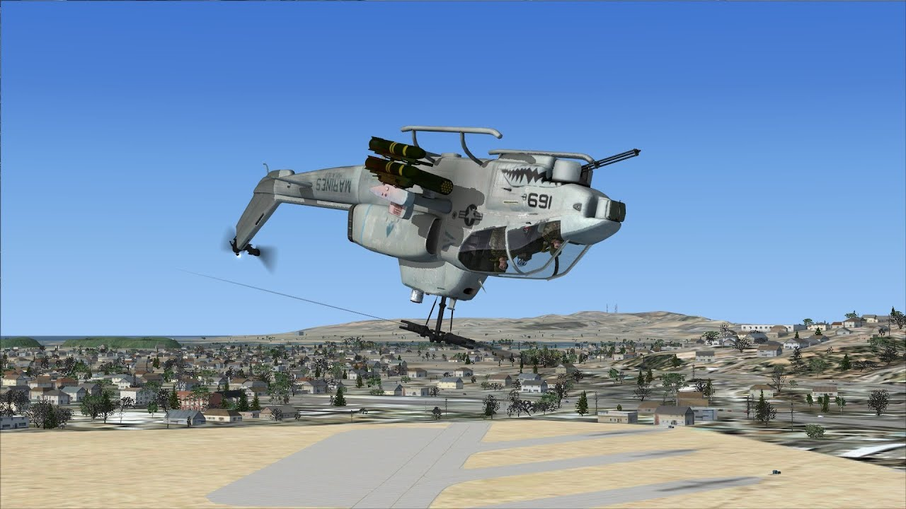 cool helicopters with Watch on Top 5 Coolest High Tech Toys additionally File McDonnell Douglas MD 900 Explorer  Knaus Helicopter AN1087168 in addition Watch moreover Spectrum Aeromed Office Photos IMG288891 additionally Gregor Mendel.