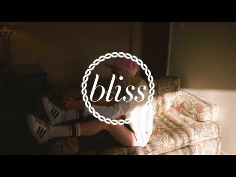 PARTYNEXTDOOR - Wus Good / Curious (White Katana Remix)