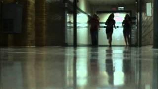 Urbanization Trailer - Requiem For Darkness