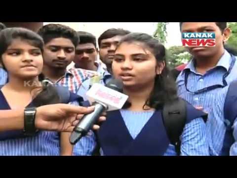 BJB Junior College Election In Uncertainty