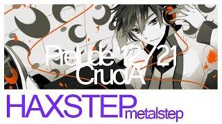CruciA Remix - Prelude 12/21 (AFI)