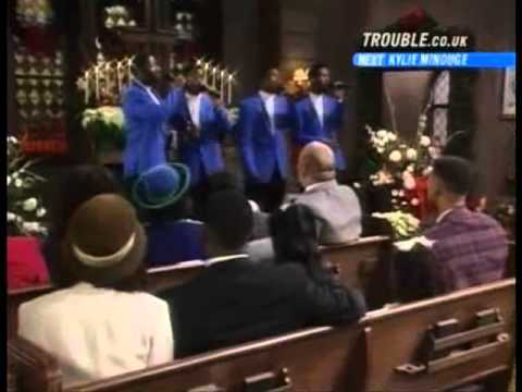 1c48e2c610da Fresh Prince of Bel-Air - Boyz II Men - YouTube