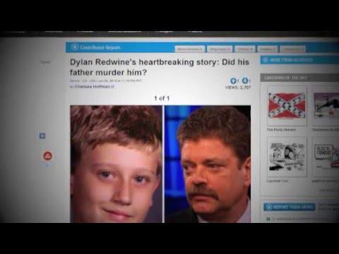 "2013-07-08 — NATIONAL CENTER MISSING EXPLOITED CHILDREN -""Chelsea Hoffman"" is a CRIMINAL FRAUD"