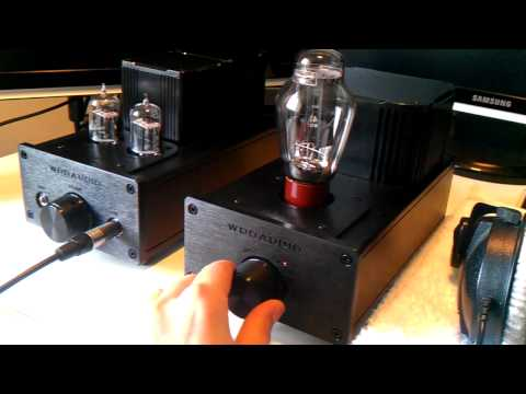 my-dac,-headphone-amps-and-headphone-collection,-august-2012