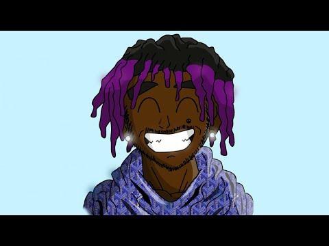 Free Lil Uzi   Wiz Khalifa   A boogie   Type Beat   rockstar