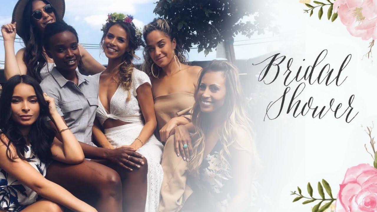 Snapchat Bianka Cabral nude photos 2019