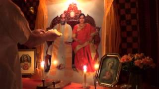 WONDERFUL DEEKSHA MOOLA MANTRA by GODAFRID
