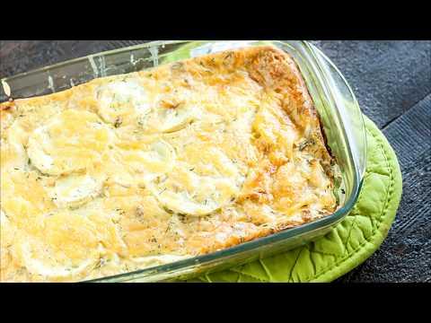 recette-:-gratin-de-courgettes-au-kiri