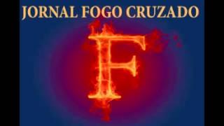 VINHETA FOGO CRUZADO DF 2 YOTUBE