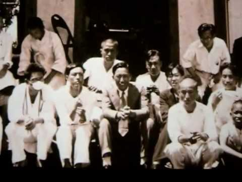 울산시 달동의 역사