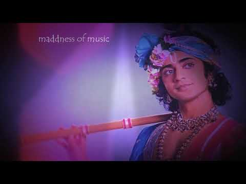 Radhakrishna title song Tamil version #radhakrishna #vijaytv