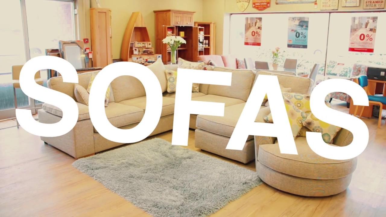 Roger Harrods Karpet Furniture Kingdom Carpet Furniture Bed