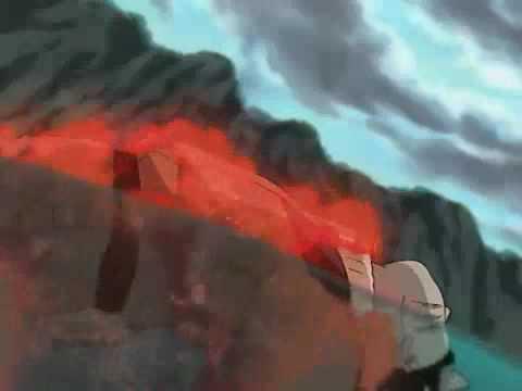 Naruto Vs Sasuke Vs Stratovarius Hunting High And Low.avi
