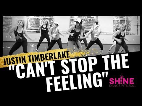 justin timberlake can t stop feeling скачать