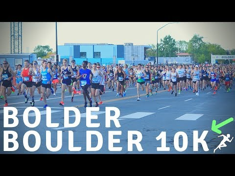 bolder-boulder-10k-race-|-behind-the-scenes-footage
