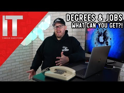 what-kind-of-i.t.-job-can-you-get-with-a-degree?-information-technology-jobs-with-degrees