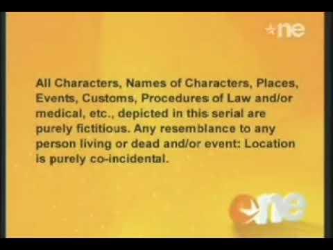 Resham Dankh Serial Rahil Azam 16th November Youtube