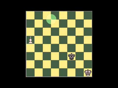 chess-endgame-strategy-the-square-of-the-pawn