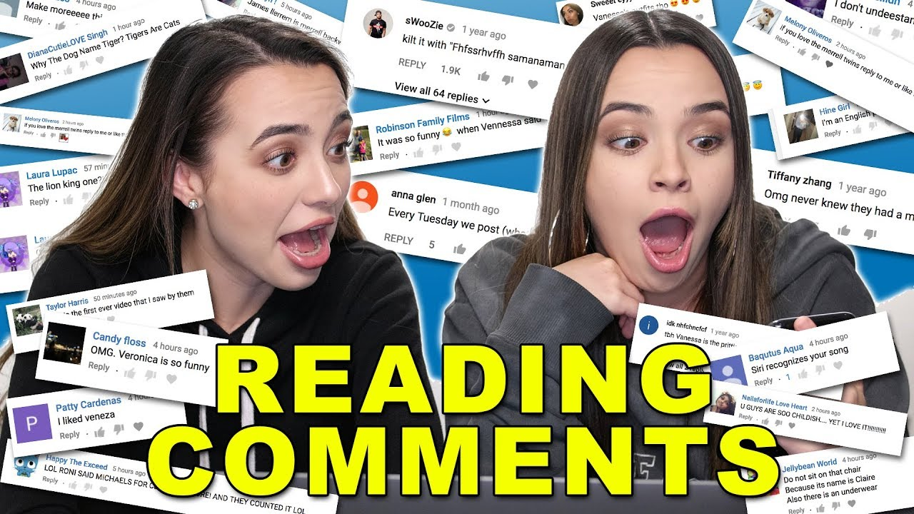 reading-comments-merrell-twins