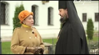 Высоцкий мужской монастырь(, 2014-07-09T09:47:17.000Z)