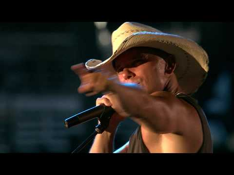 Kenny Chesney: Summer in 3D Trailer Thumbnail image