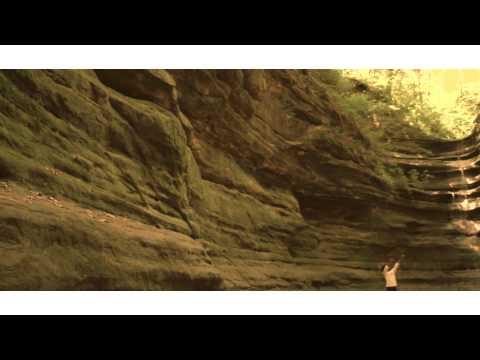 Saba - Butter (Official Video Dir. by @HOTC_TV)