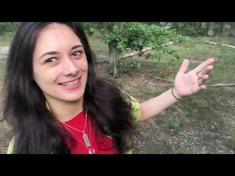 Vlog #299 - Wahlbetrug ohne Aufschrei?!// Schwarz-Rot-Gold ist unerwünscht?! #unteilbar?! ????????♀️