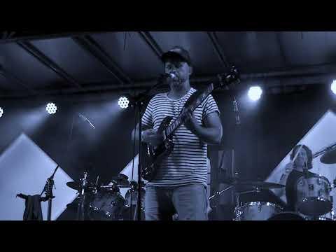 REWIRE THE TIME MACHINE - 13 - LIVE 2017