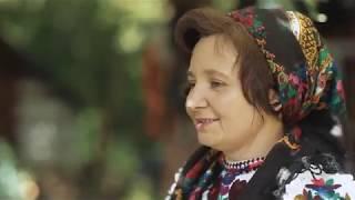 FAMILIA IANCAU  - Soacra cu nurori -  [Videoclip Official 2018]