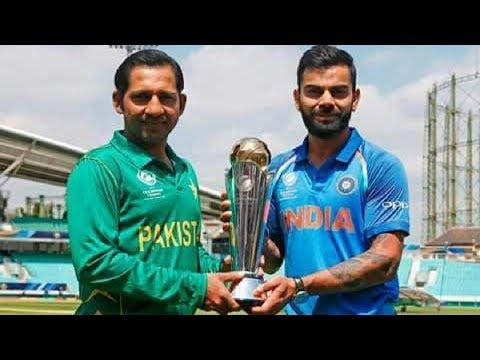 Pak vs Ind 2nd test match highlights Pakistani bowler outstanding bowling