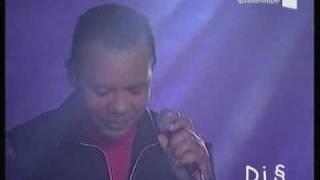 Patrick SAINT-ELOI feat. Pétof - Le téléphone (Partition)