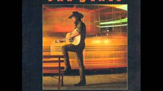 Dan Seals - Guitar Man Out Of Control