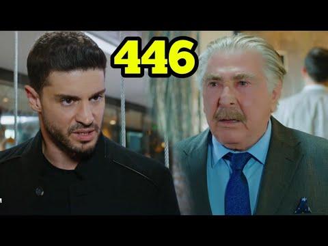 Qora Niyat 446 Qism Uzbek Tilida Turk Film кора ният 446 кисм