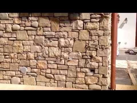 Artigianipietracredaro® 3398651399 pietra per rivestimenti esterni ...