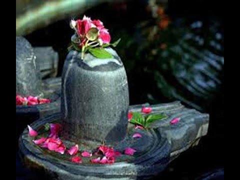 भगवान शिव को प्रसन्न करने के 12 अचूक उपाय इन सरल उपायों से तुरंत प्रसन्न होंगे