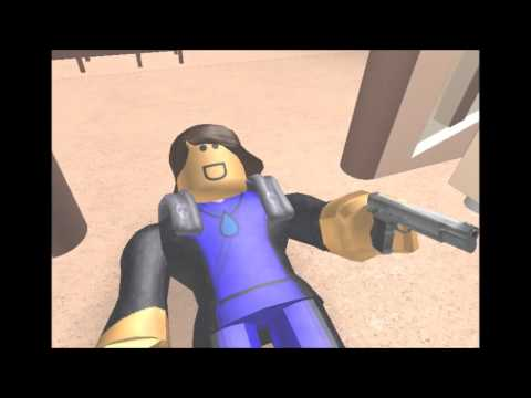 Dear Sister  Roblox Remake
