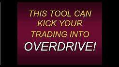 This Tool Can Kick Your Trading Into Overdrive With Steven Primo