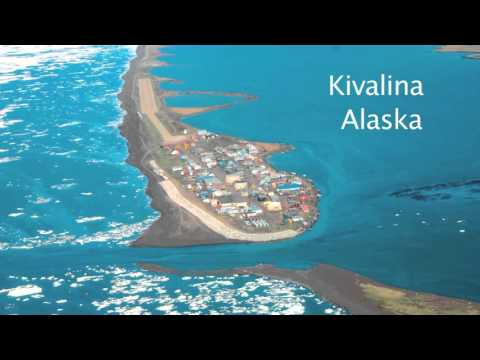 The Basics: Water & Sewer Solutions in Rural Alaska