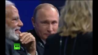 Голубь   Тайный агент Путинаперед которым бессильны 17 разведок США.