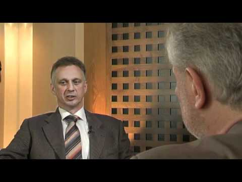 Thumbnail of http://www.youtube.com/watch?v=QjWPY7exvLI