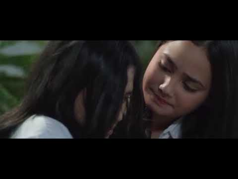 Film Indonesia (The way I Love You)