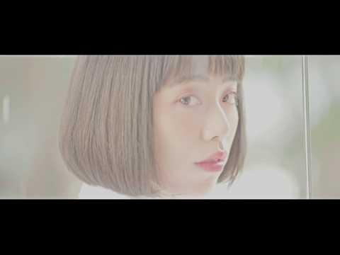[MV] 강재구 - Bitter Sweet