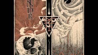 Blaze Of Perdition - Near Death Revelations (full album)
