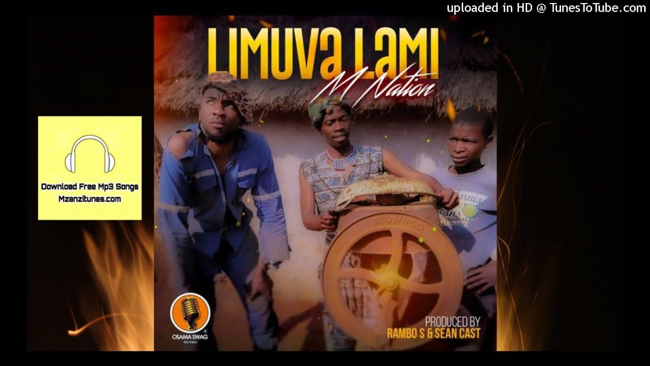 Download M Nation - Limuva Lami