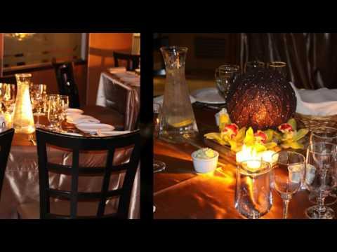 Jewel & Java Restaurant Promo