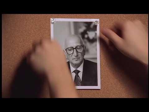 Джуниор Сопрано становится боссом